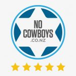 Pro Moving Services No Cowboys