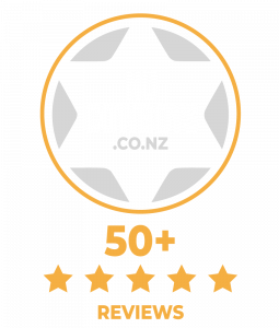 Pro Moving Services No Cowboys Reviews