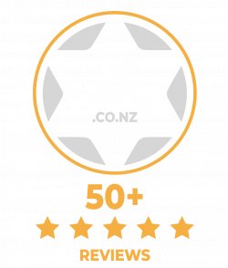 Pro Moving Services No Cowboys Reviews